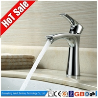 Wholesale china import wholesale ce faucet bathroom