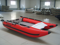 passenger new small motorized yacht used speed boat