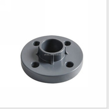 pvc pipe fitting pipe flange 20mm