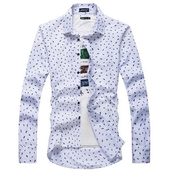 Design Your Own Shirt Online Cheap   Cheap Design Your Own Dress Shirt Online Find Design Your Own Dress