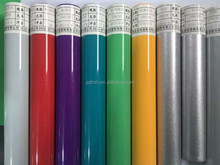 indoor or outdoor metallic surface powder coating paint manufacturer, powder coating paint have obtained ISO9001:2008,SGS,MSDS