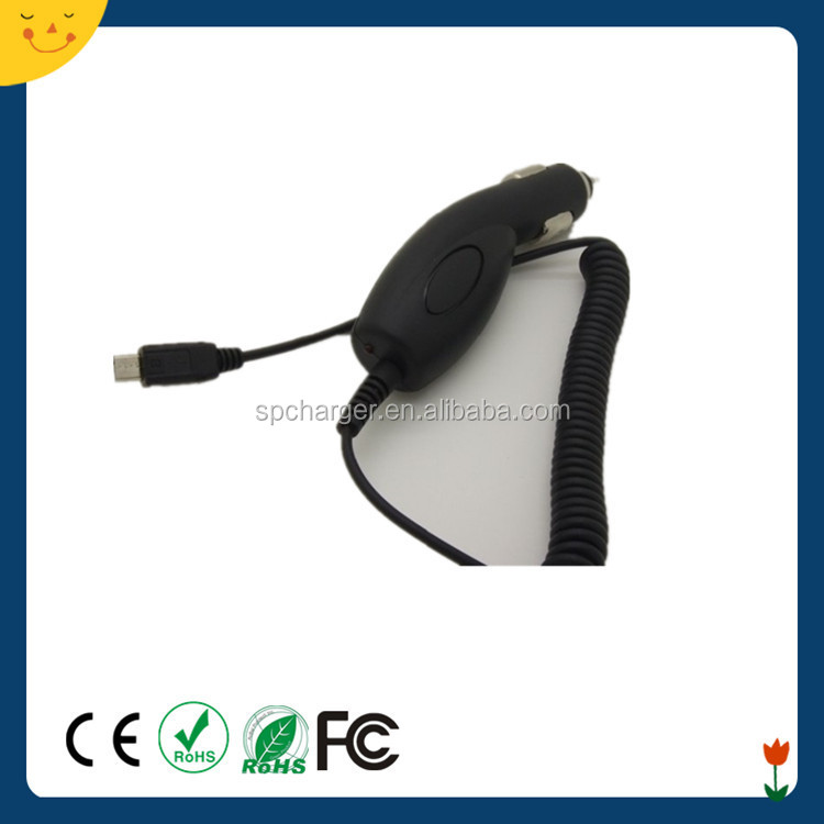 12 volt battery charger car usb charger