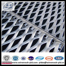 expanded metal lath for sale/decorative mesh/alibaba expressISO9001,2008