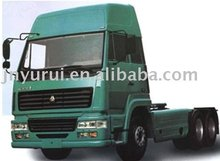 Steyr King Tractor truck ZZ4256N2946C