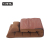 Hot furniture new urban style sofa modern for coutry style sofa