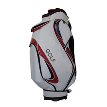 Personalized OEM Men's Golf Bags