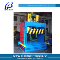 HX-PB4000 can pressing equipment with China Supplier
