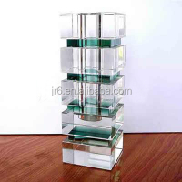 Wholesale Cheap Bohemia Crystal Vase