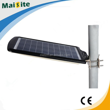 Outdoor all in one solar street lights with best prices for garden lighting