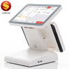 /product-detail/professional-android-all-in-one-pos-cashier-register-machine-60566515501.html