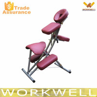 WorkWell cheap massage sex chair Kw-TC008