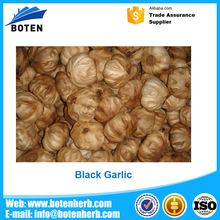 High Quality Odorless age black garlic extract liquid