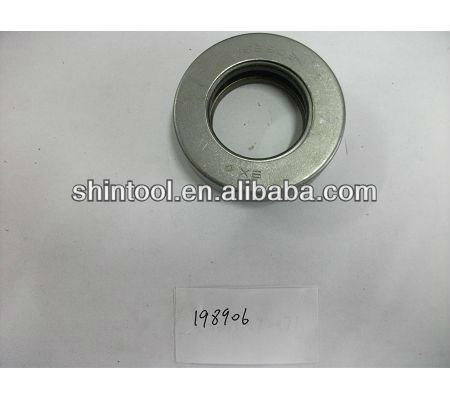 Shangli forklift parts Thrust bearig 198906