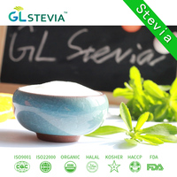natural extraction organic Stevia wholesale prices
