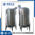 (CE certificate)sanitary stainless steel storage tank