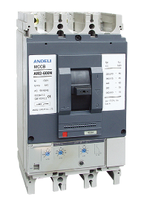 AM2 Series Moulded Case Circuit Breakers