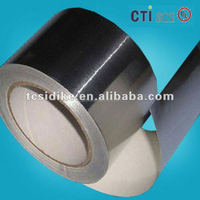 Water Proof Aluminum Foil Tape, Manufacturer in China