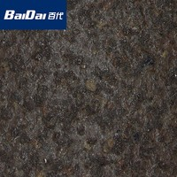 Dark color sand building materials texture coating paint