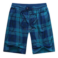 Short pants, printed bermuda shorts, mens 3/4 cargo shorts