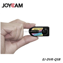 Motion detection mini dv cassette,mini digital camera,mini baby camera hd 720p&EJ-DVRQ5