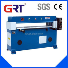 50T Auto-balance Precise 4-column Hydraulic Plane Cutting Machine/Die Cutting Machine