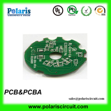 electric circuit board for HARD DISK HHDD