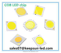 High quality 24w led work
