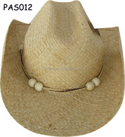 High Quality Cheap Sombrero Straw Hat Wholesale