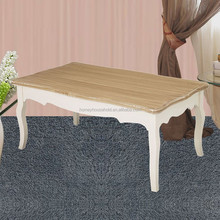folding coffee tables wooden shabby chic style sofa side end table