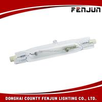 Buy factory price E40 250w sodium lamp street lighting in China on ...