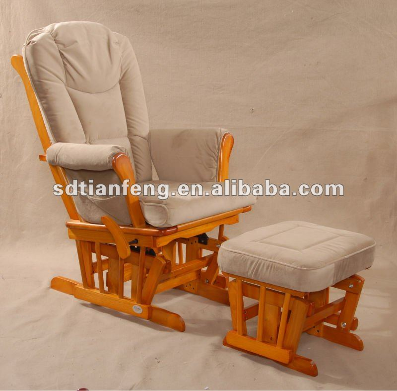 Baby Feeding Chair