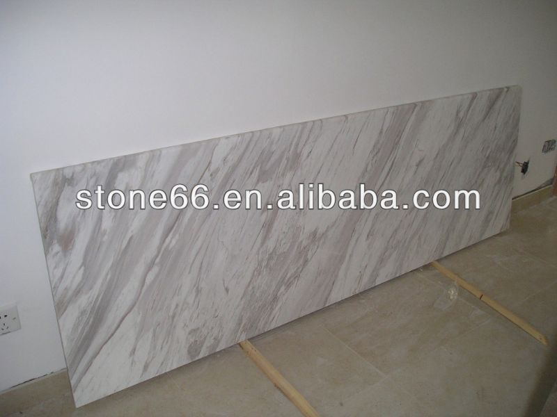 Local quarry cultured marble molds cheapest factory prices