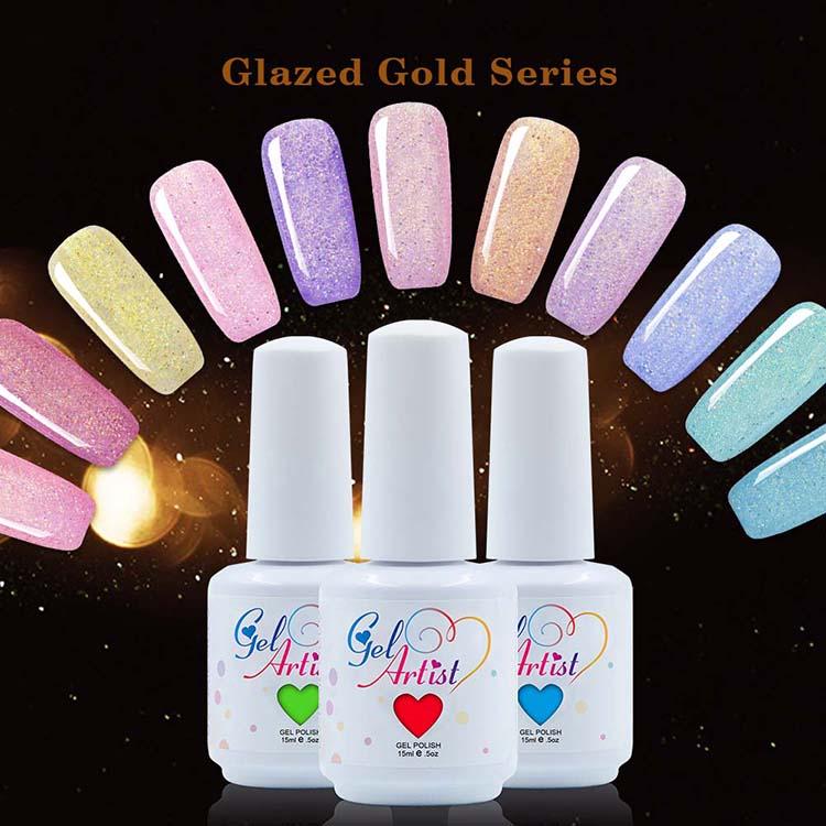 750_color_nail_polish_supply.jpg