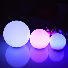 Guangzhou 2014 DMX decorate nightclub effects sound equipment LED disco ball lamp