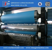 PVC sheet Production Line/PVC film production line/PVC film making machine