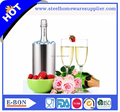 Promotional Metal Ice Bucket/ Stainless Stell Ice Bucket For Bar