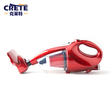 Factory price Pet hair cleaning stick hand vacuum cleaner