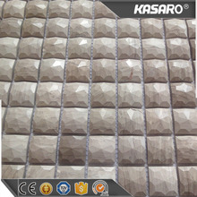 Polished Natural Stone Tile and Marble, Marble Floor Tile, 3D Marble Tile