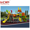 Cheap 2015 sports series playground equipment HD15A-099A