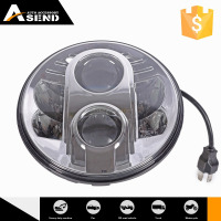 Oem High Brightness Rohs Certified Car Tuning Light