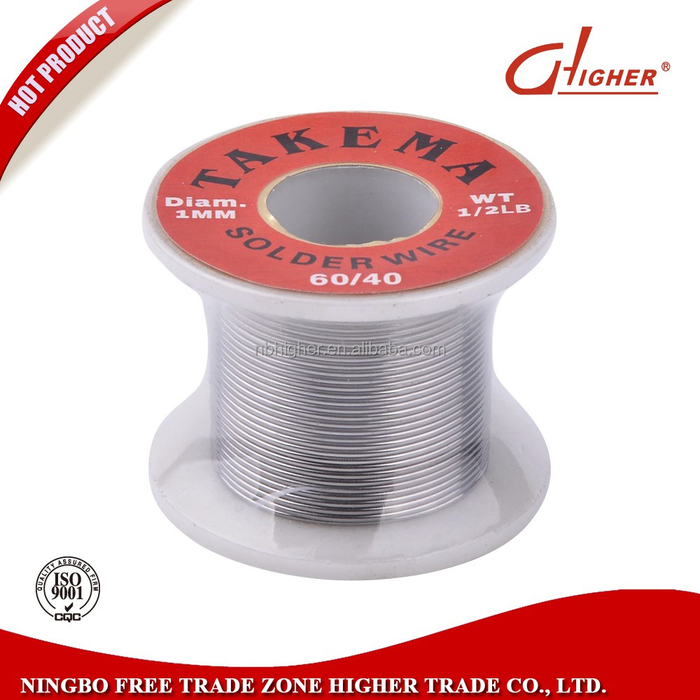 1.2mm Solder Wire, 1.2mm Solder Wire Suppliers and Manufacturers at ...