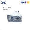 Foglight Fog lamp light For Toyota Corona Premio 1999