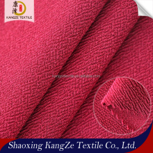 100%polyester knited ant terry fleece fabric for lady garment
