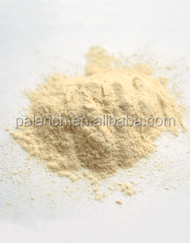 Great quality healthy snack food dried banana powder professional factory