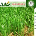 Imported synthetic grass mat for landscape