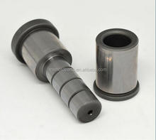 competitive price SUJ2 Misumi Standard guide Pin and Guide Bushings made in china