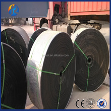 Rubber Conveyor Belt Used for Paper Factories