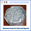 imitation plating aluminum paste sale for paint manufacturing in Pakistan