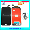 Wholesale Replacement LCD Touch Screen Digitizer LCD Assembly For iPhone 6S Plus