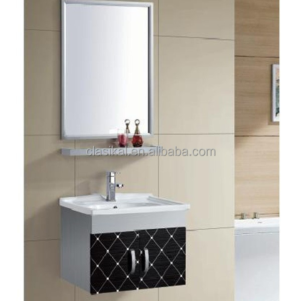 stainless steel cheap bathroom vanity buy cheap bathroom vanity